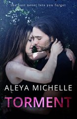 aleya-michelle-torment-cover